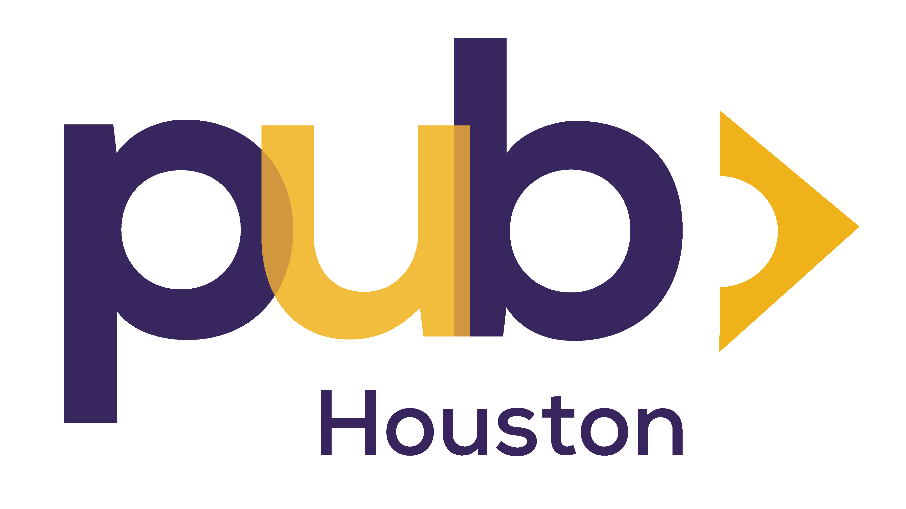 Pub Houston