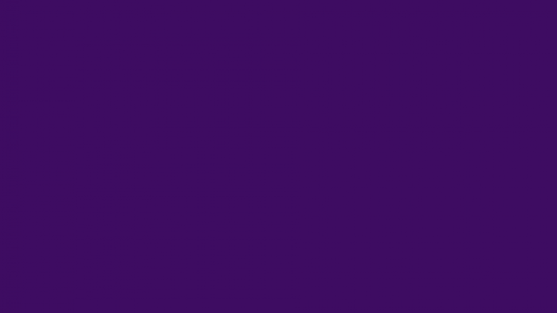 cropped-roxo-2.png